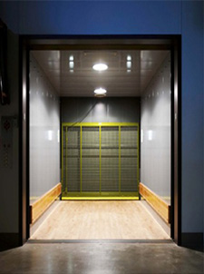 Freight Elevators Manufacturers