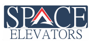Space Elevators Logo